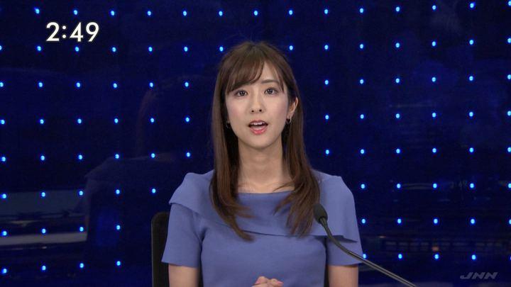 2019年08月29日田村真子の画像13枚目
