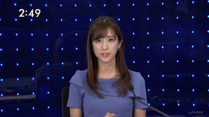 2019年08月29日田村真子の画像14枚目