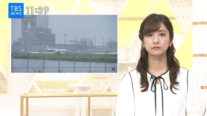 2019年08月30日田村真子の画像02枚目