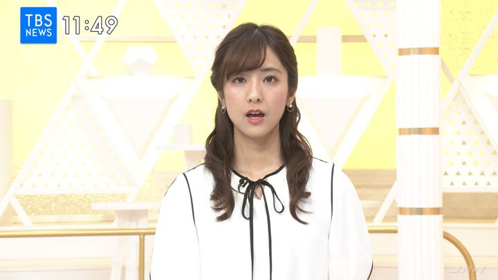 2019年08月30日田村真子の画像05枚目