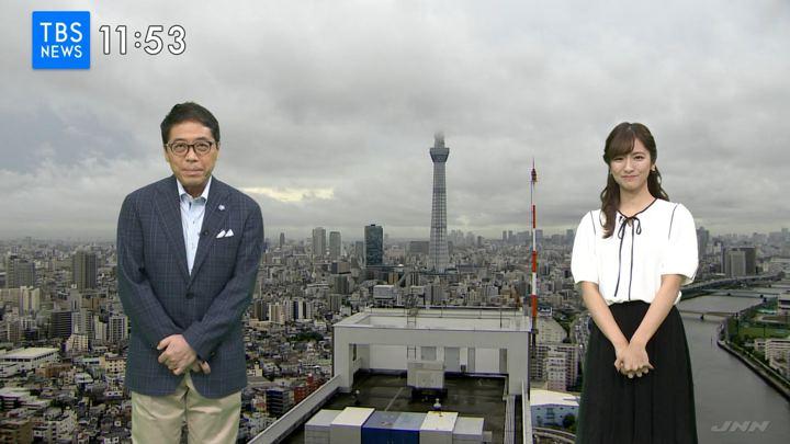 2019年08月30日田村真子の画像06枚目