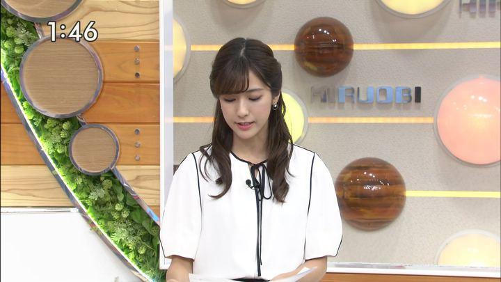 2019年08月30日田村真子の画像10枚目