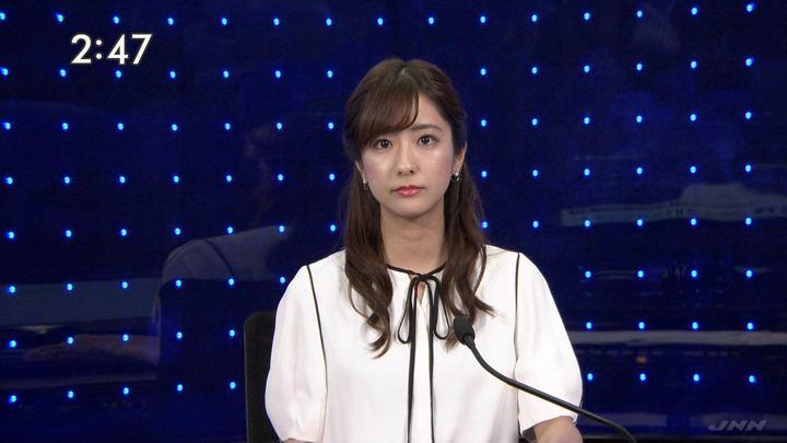 2019年08月30日田村真子の画像11枚目