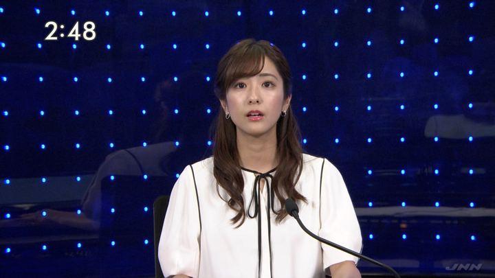 2019年08月30日田村真子の画像12枚目