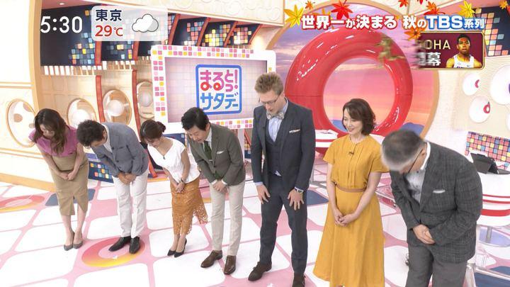 2019年08月31日田村真子の画像01枚目