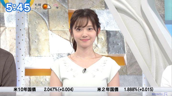 2019年07月09日田中瞳の画像01枚目