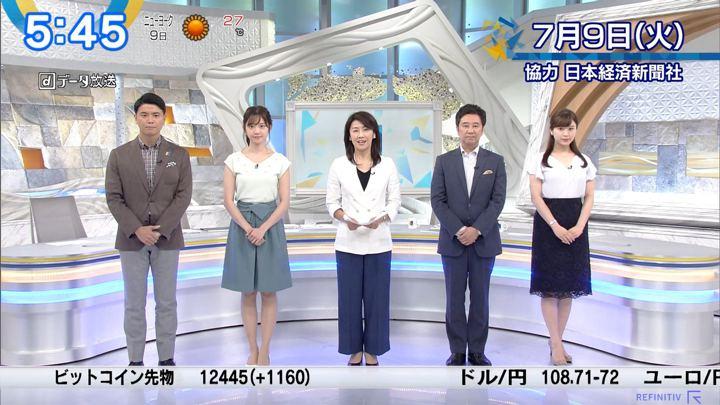 2019年07月09日田中瞳の画像03枚目