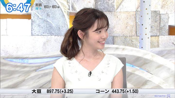 2019年07月09日田中瞳の画像18枚目