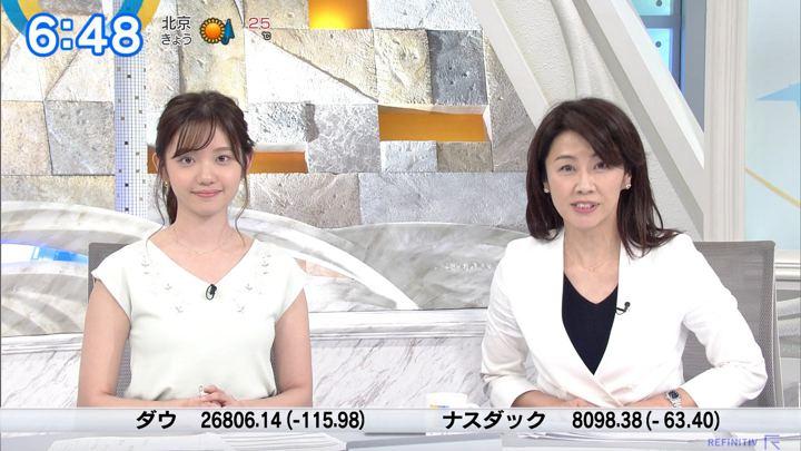 2019年07月09日田中瞳の画像19枚目