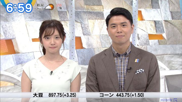2019年07月09日田中瞳の画像20枚目