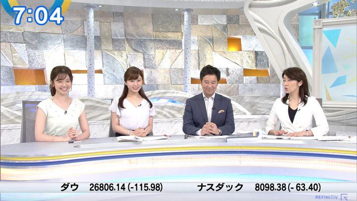 2019年07月09日田中瞳の画像23枚目