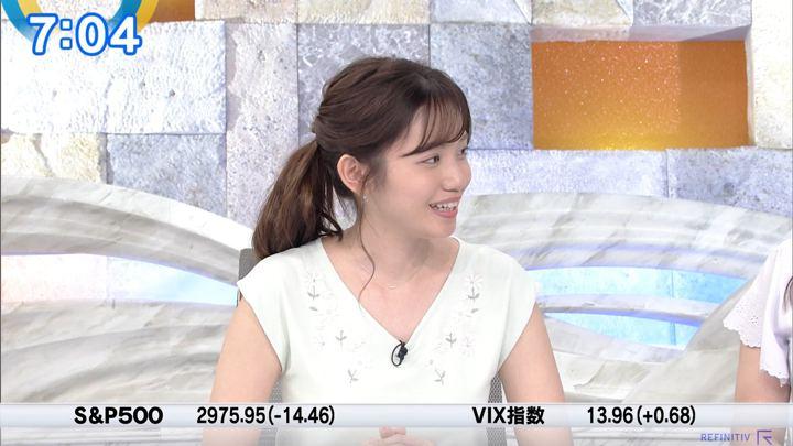 2019年07月09日田中瞳の画像24枚目