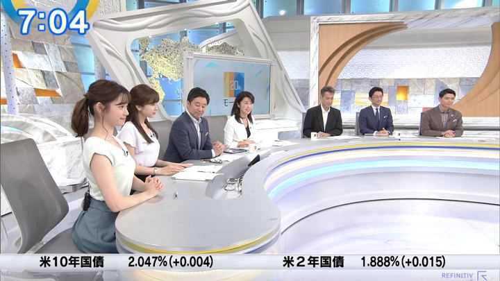 2019年07月09日田中瞳の画像25枚目