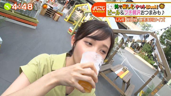 2019年07月30日田中瞳の画像03枚目