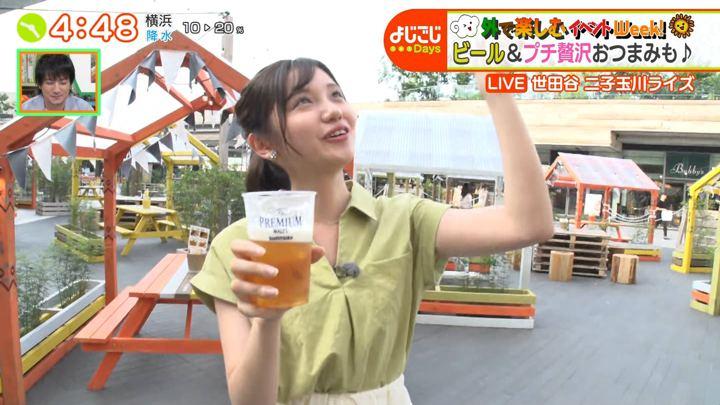 2019年07月30日田中瞳の画像06枚目