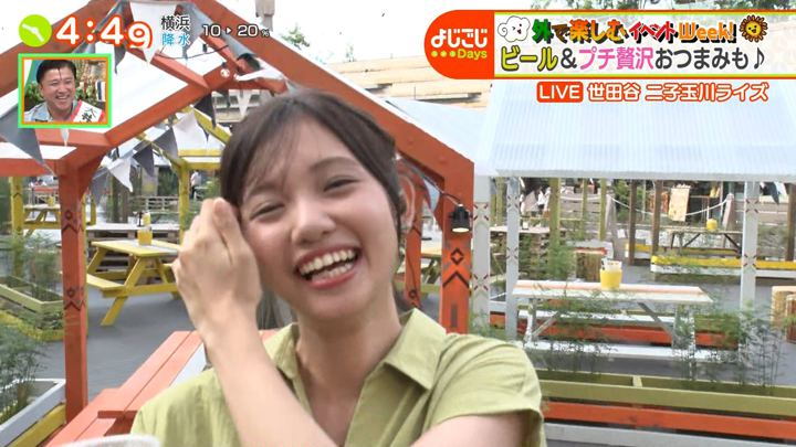 2019年07月30日田中瞳の画像08枚目
