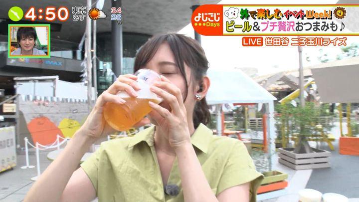 2019年07月30日田中瞳の画像15枚目