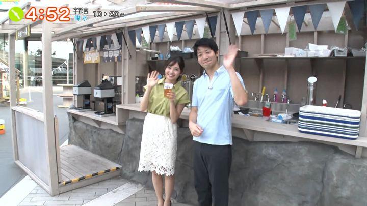 2019年07月30日田中瞳の画像20枚目