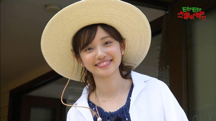 2019年08月04日田中瞳の画像25枚目