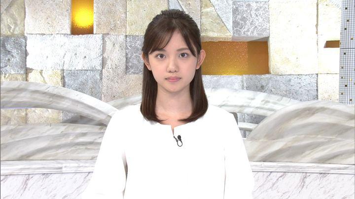 2019年08月24日田中瞳の画像01枚目