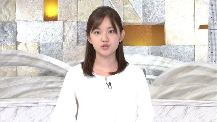 2019年08月24日田中瞳の画像03枚目