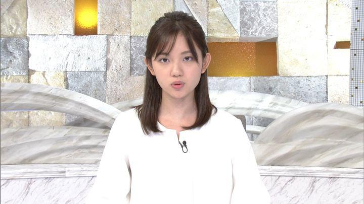 2019年08月24日田中瞳の画像04枚目
