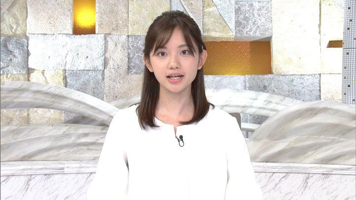 2019年08月24日田中瞳の画像05枚目