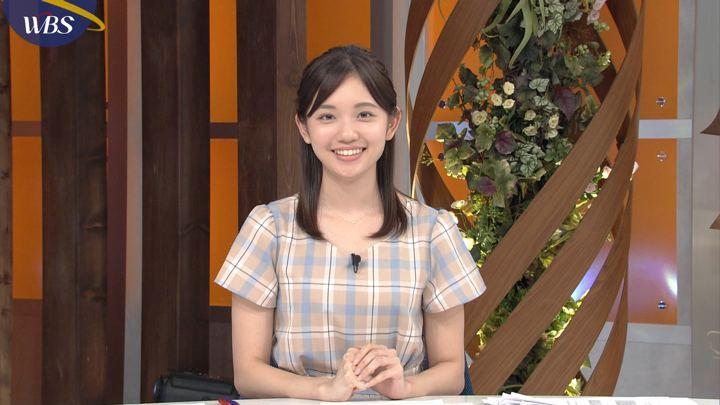 2019年08月26日田中瞳の画像02枚目