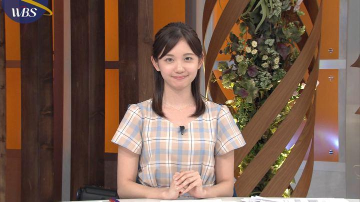 2019年08月26日田中瞳の画像04枚目