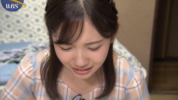 2019年08月26日田中瞳の画像12枚目