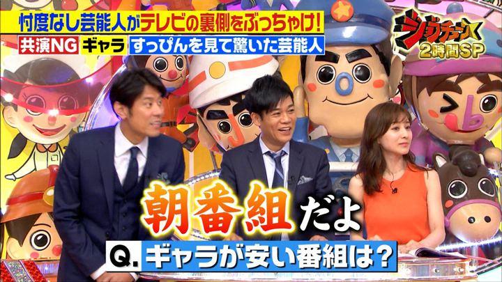 2019年06月29日田中みな実の画像02枚目