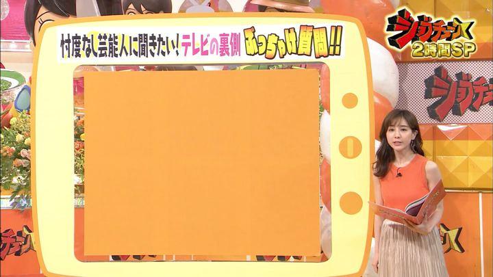 2019年06月29日田中みな実の画像03枚目