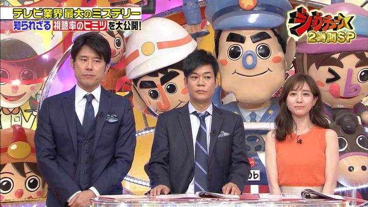 2019年06月29日田中みな実の画像08枚目