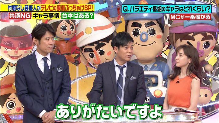 2019年06月29日田中みな実の画像12枚目