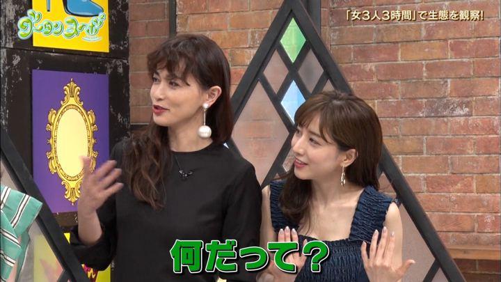 2019年07月02日田中みな実の画像05枚目