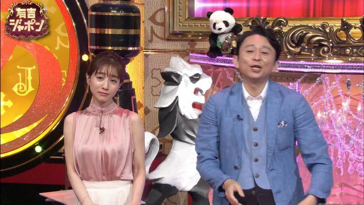 2019年08月02日田中みな実の画像21枚目