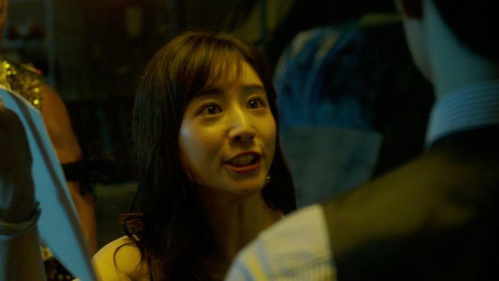 2019年08月08日田中みな実の画像52枚目