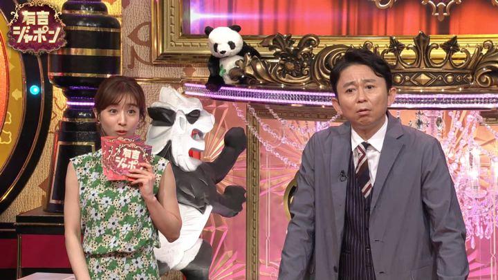 2019年08月30日田中みな実の画像08枚目