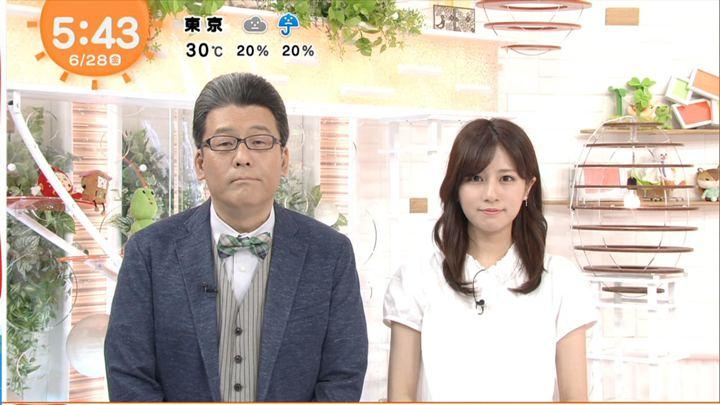 2019年06月28日堤礼実の画像03枚目