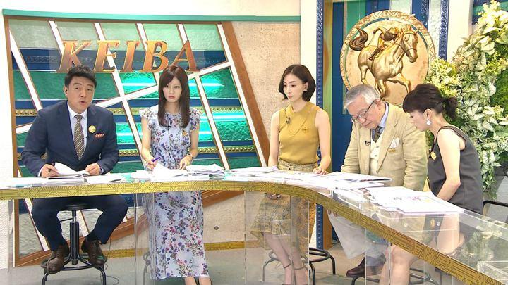 2019年07月14日堤礼実の画像29枚目