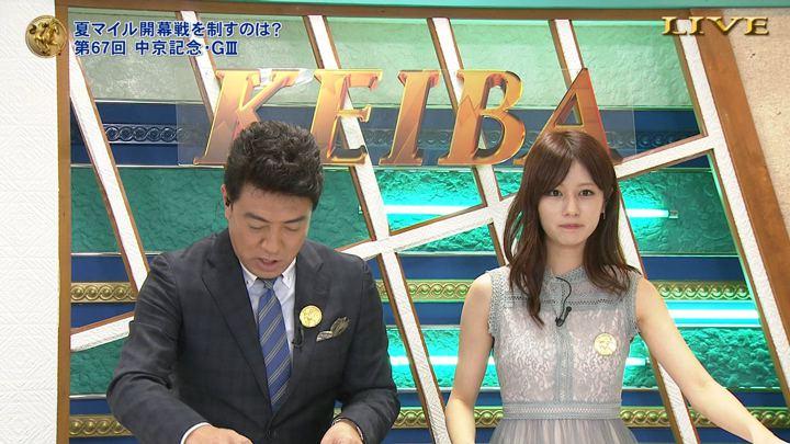 2019年07月21日堤礼実の画像35枚目