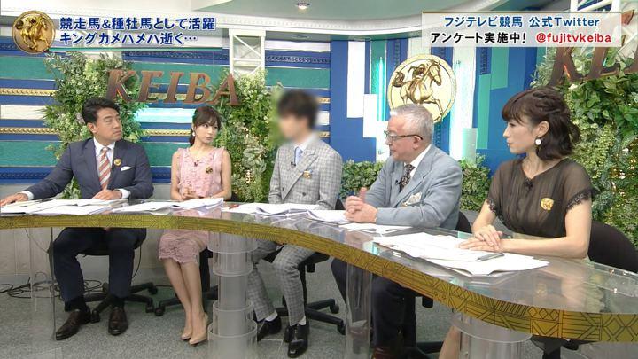 2019年08月11日堤礼実の画像04枚目