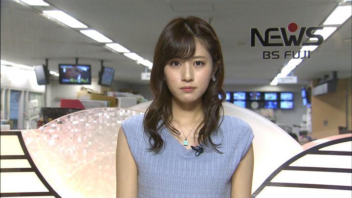 2019年08月12日堤礼実の画像01枚目
