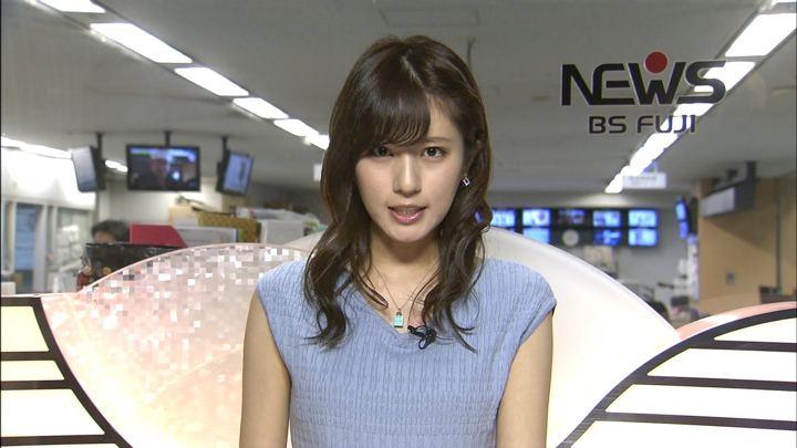 2019年08月12日堤礼実の画像04枚目