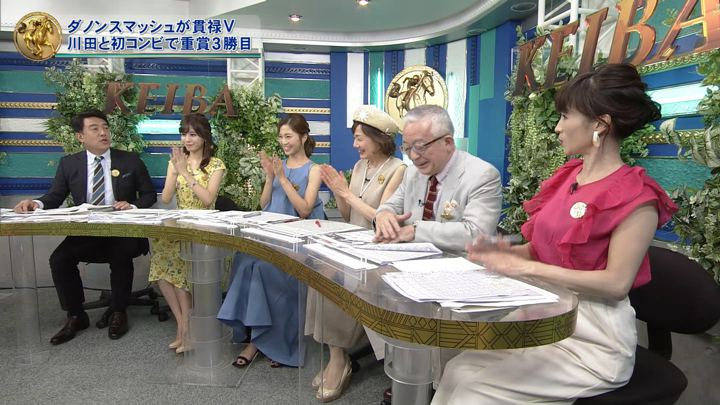 2019年08月25日堤礼実の画像19枚目