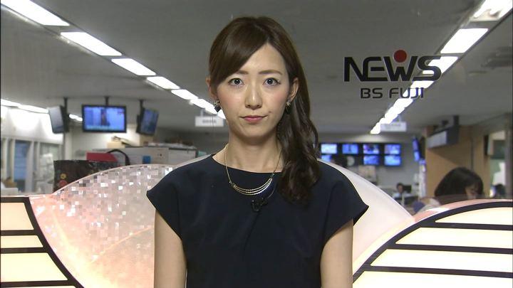 2019年06月26日内田嶺衣奈の画像01枚目