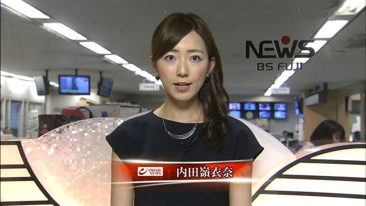 2019年06月26日内田嶺衣奈の画像02枚目