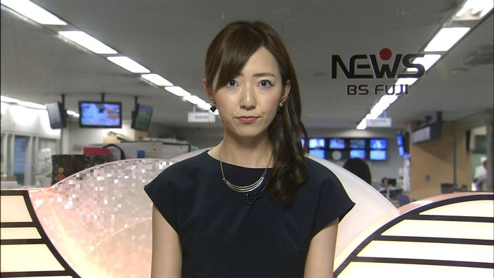 2019年06月26日内田嶺衣奈の画像03枚目