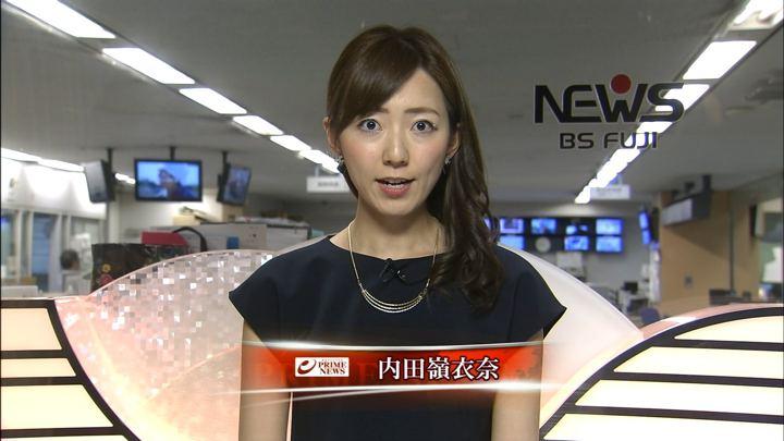 2019年06月26日内田嶺衣奈の画像04枚目