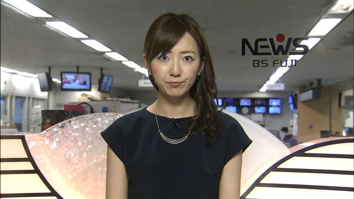 2019年06月26日内田嶺衣奈の画像05枚目